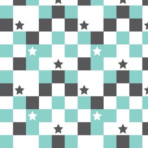 SquareStar Aqua3