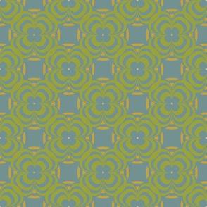 Cadence (Aqua)