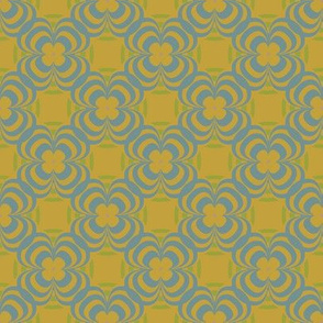Cadence (Yellow)