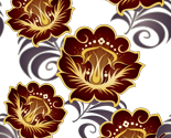 Rdeep-red-flowers-bkgrd-tile_thumb