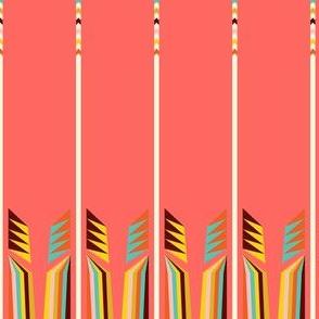 kwh_spirit_arrow_cream_coral