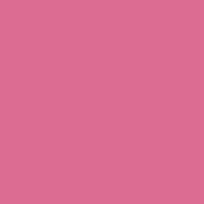 SACHET PINK 15-2216