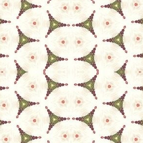 Lupine Kaleidoscope 5