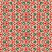 Lupine Kaleidoscope 6