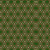Lupine Kaleidoscope 9