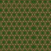 Lupine Kaleidoscope 8
