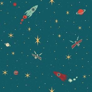 rockets_vintage_colors-01