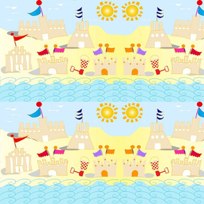 SOOBLOO_SANDCASTLES_IN_THE_SUN-01