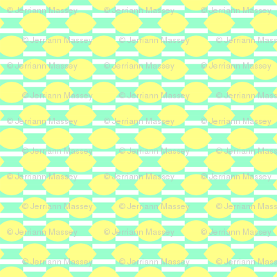 Rjune_2015_lemonade_and_teal_preview