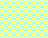 Rjune_2015_lemonade_and_teal_thumb