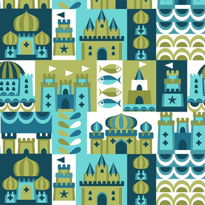 Block_castles