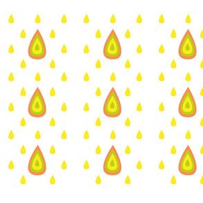 rain-lem