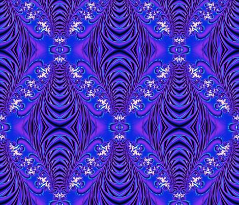 Purple Flow
