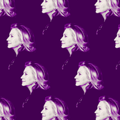 HRC_Portrait_Purple