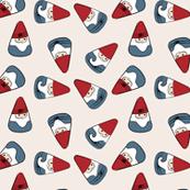 tiny_gnome_tan_background-01