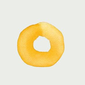 cestlaviv_ring_donut_8x8