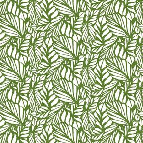 Green_Leaves-01