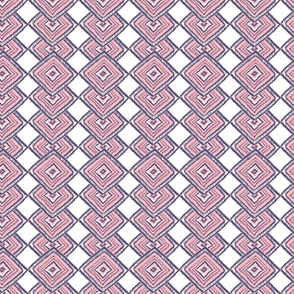 Pink_and_Purple_Ikat-01