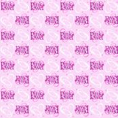 PinkPower_sml drk pk