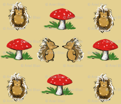 Rhedgehogs_small_preview