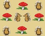 Rhedgehogs_small_thumb