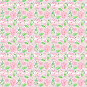 apple_blossoms_and_leaves