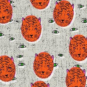 folka_tiger_eye