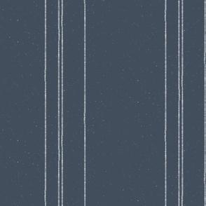 friztin_distresed_navy_blue42_150