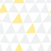 friztin_Triangles_grey_yellow