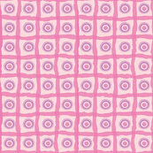 Pink_Bright_Beach_Organic_Checks-01
