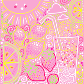 Rrrpink_lemonade_shop_thumb