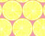 Rlemons_repeat_thumb