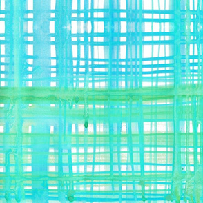 cestlaviv_madras_aquagreen