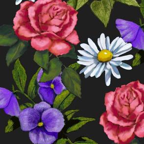 flowerriotbig