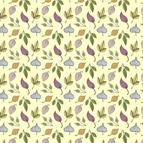 Leaves_seamless_pattern_s