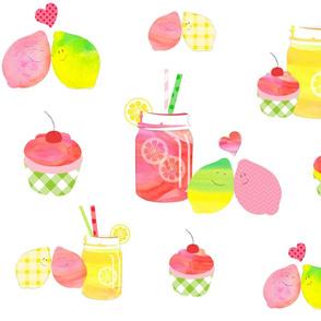 Lemonade_Print
