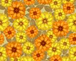 Rdry_autumn_flowers_thumb