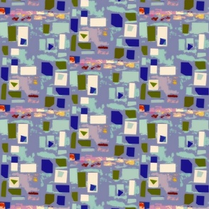 mosaic2-ed