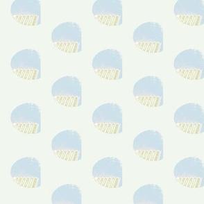 Rain-b3