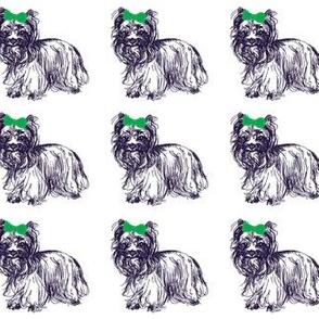 Cute_Dog_3