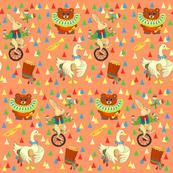 Fiesta_Trio_peach