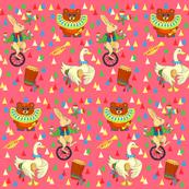 Fiesta_Trio_pink