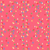 Fiesta_Confetti_pink
