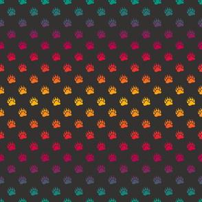 BearPrints-Gradient2
