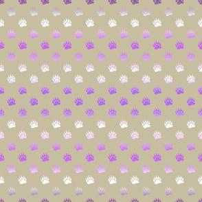 BearPrints-Gradient1