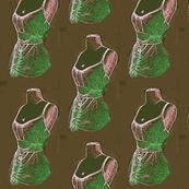 dress form 3