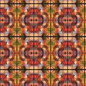 guitar tiles