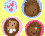 Rrhedgehog_family_cute_whimsy_woodland_aninals_kids_graphic_image_thumb