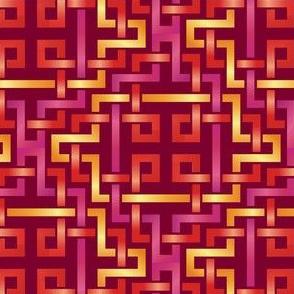 squareknottri