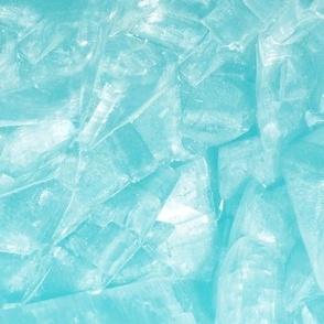 labrodorite ombre 319c